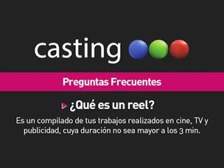 casting telefe