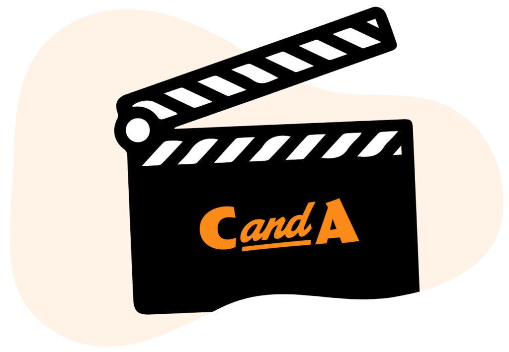 castings-semanales